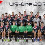 U19E HSG Nordwest
