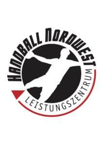 Leistungszentrumm Handball Nordwest