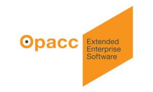 Opacc - Extended Enterprise Software | Extended Enterprise Software