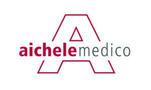 Aichele Medico AG
