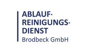 ABLAUF-REINIGUNGS-DIENST Bordbeck GmbH