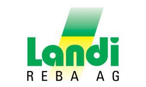 Landi Reba AG