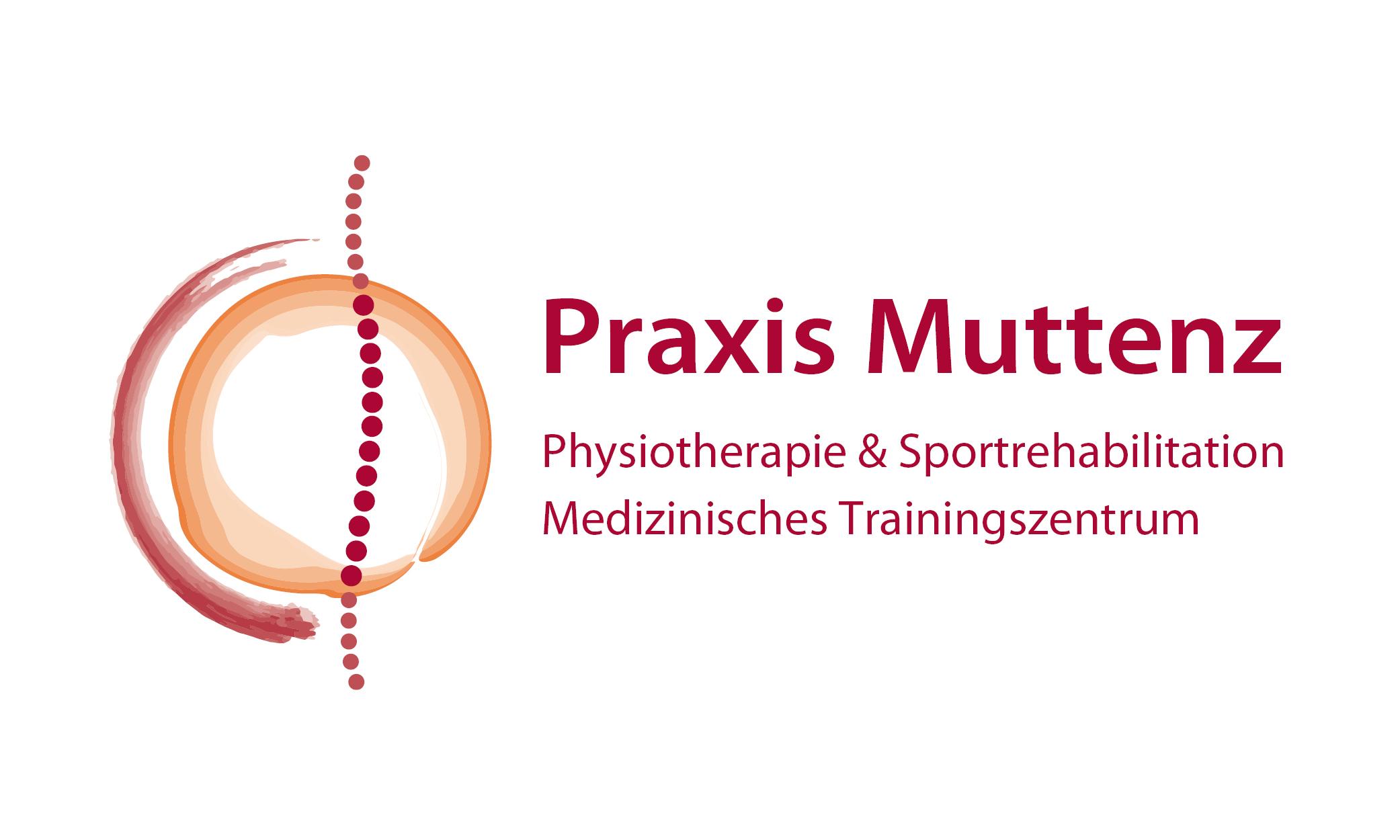 Praxis Muttenz Christof Knöri