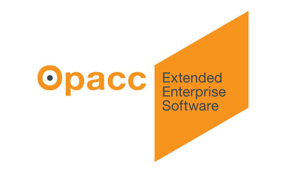 logo 500x300px praxis opacc Kopie e1599596370890