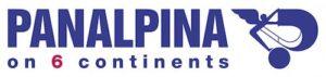 Panalpina Welttransport (Holding) AG