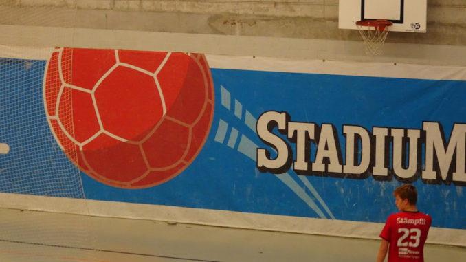 https://handball-nordwest.ch/wp-content/uploads/2018/01/21338F75-2BE9-4C3F-AE1B-4CF467DA051D.jpg