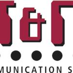 Informatik, Telekommunikation, IT Infrastruktur