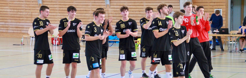 Handball Nordwest - Leistungszentrum