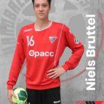 Bruttel_Niels_1819_U19E_Portrait_HP