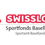 Sportfond Baseland