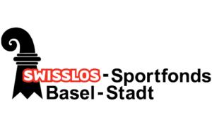 Sportfond Baselstadt