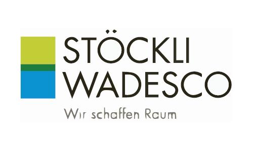 Logo u17 14 stöckli wadesco