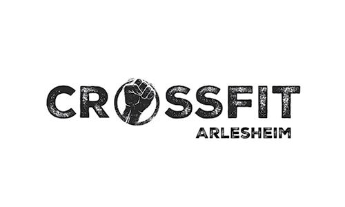 Logo u17 4 crossfit