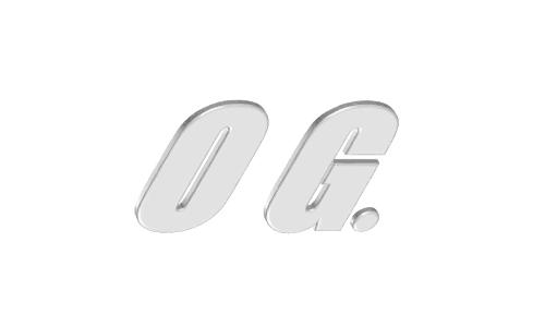 Logo u19 3 og