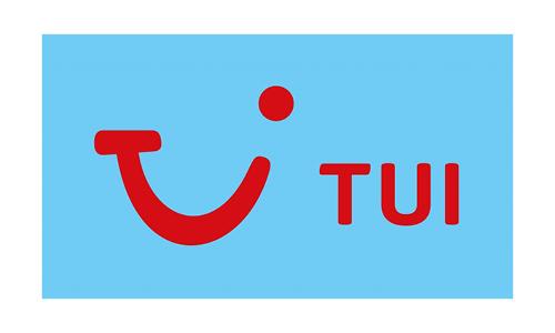 Logo u19 6 tui