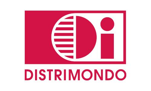 Logo-u17-5-distrimondo