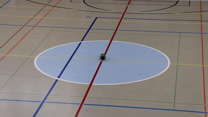 MU19E HSG Nordwest - SG Léman Genève