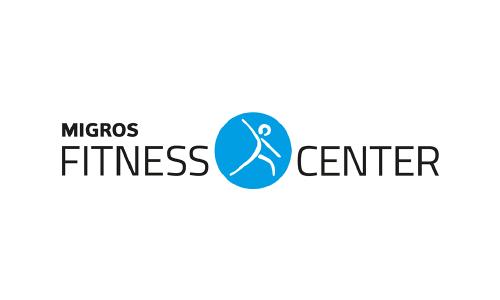 Logo-u15-6-migros-fitness