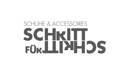 Logo u17 13 schritt
