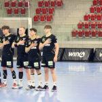 Handball Nordwest National
