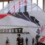 Update von Handball Nordwest Leistungszentrum