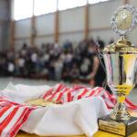 Pokal Schweizermeister