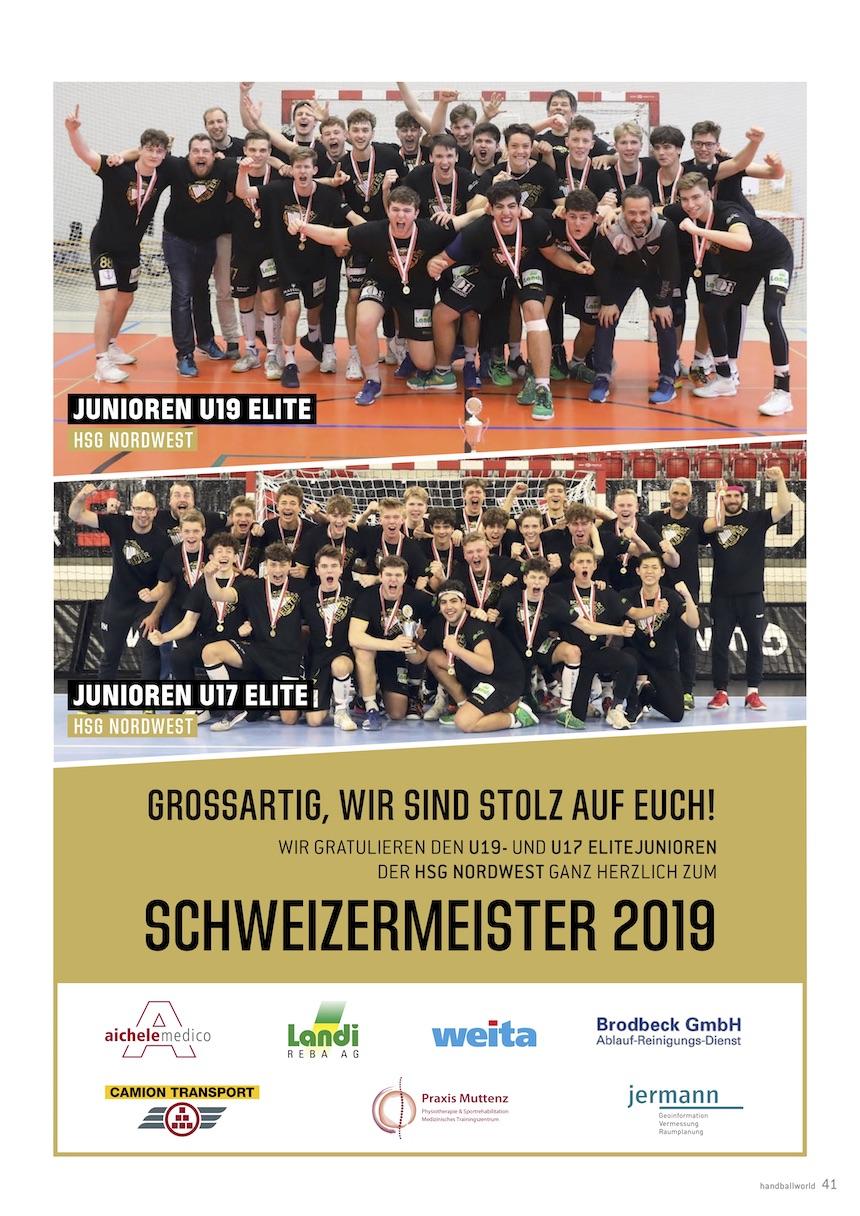 201906 Handballworld 22.24.00