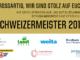 Medienbericht Handball Schweizer Handballmagazin Handballworld