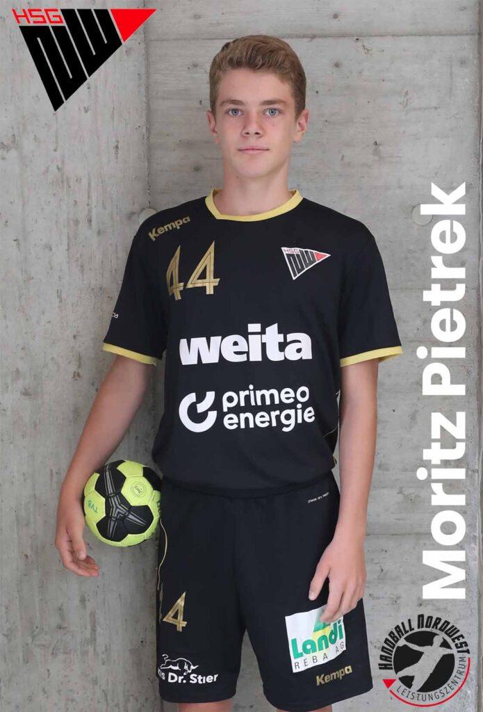 Pietrek Moritz U17E 1920 Portrait HP