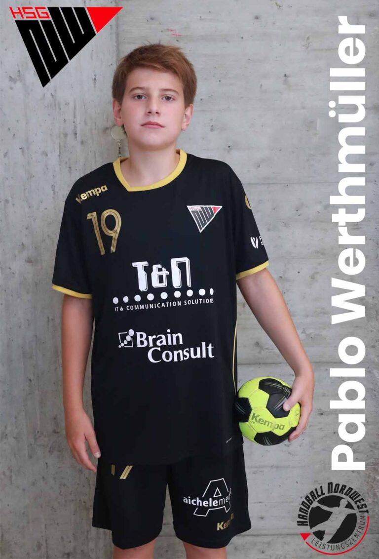 Werthmueller Pablo 1920 U15E Portrait HP