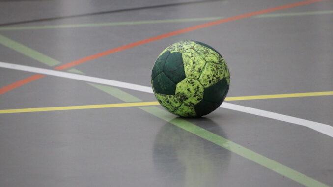 Hanball - Handball Nordwest kehrt langsmam in den Hanball zurück