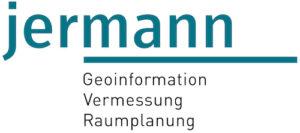 Logo Jermann