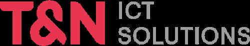 T&N_Logo_RGB