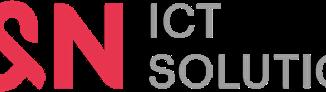 TN Logo RGB pos Kopie