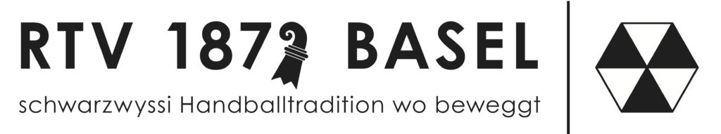 RTV_Basel_1879_Logo