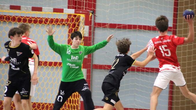 U15-Elite-Sieg-in-Horgen