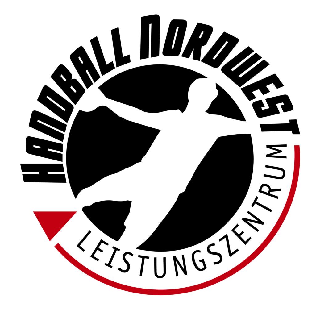 Logo HNW