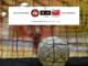 U17 Elite Zwei Siege der neuen U17 Elite » HSG Nordwest