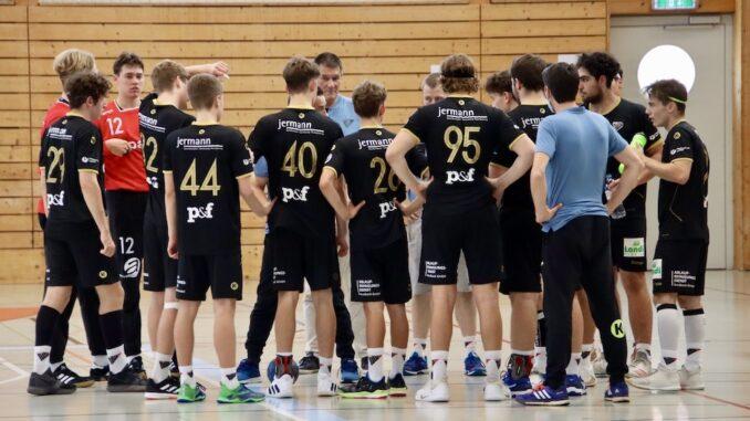 HSG Nordwest U19 Elite steht im Cup-Final