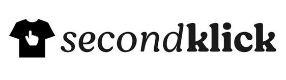 LOGO Secondclick