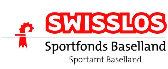 Logo_Swisslos Sportfonds Baselland