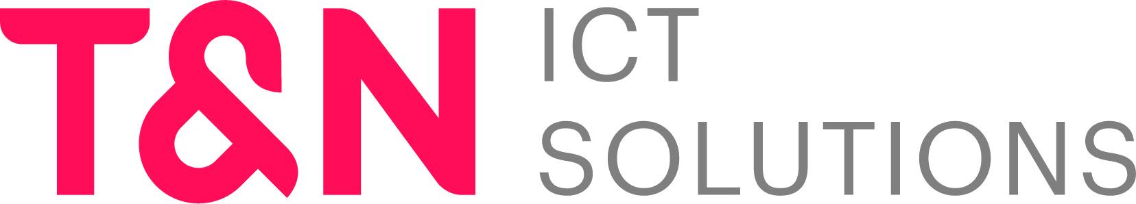 T&N Logo