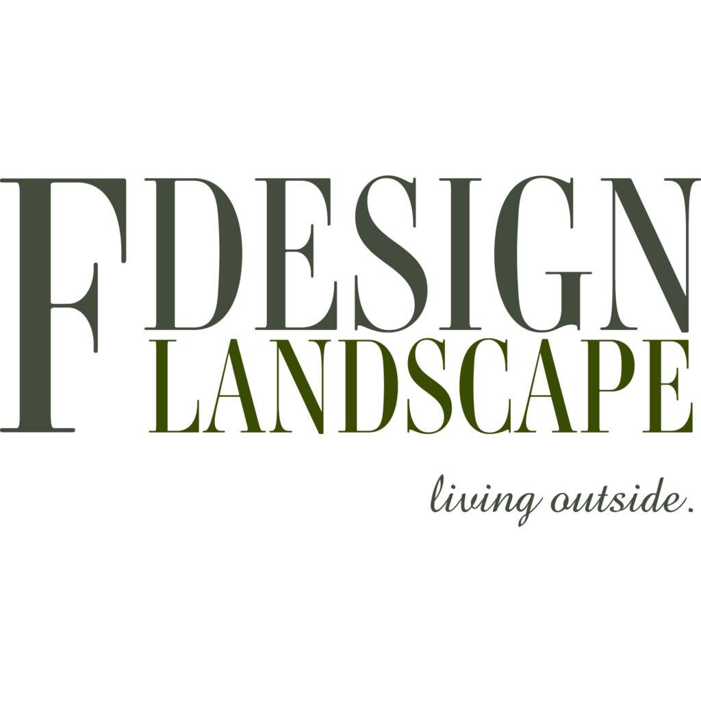Logo_F Design Landscape AG