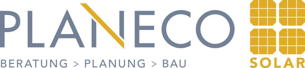 Planeco-Logo-CMYK_underline